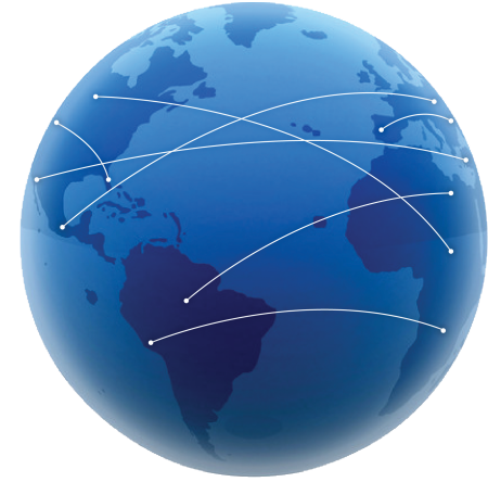 Sotheby's International Realty Marketing