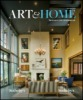 Art and Home June July 2015